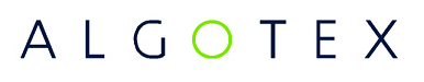 NEOTEC, spol. s r.o. Logo